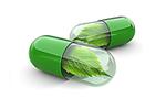 Пищевые и биологически-активные добавки