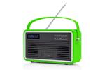Радио, радиоприёмники