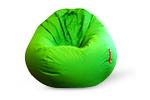 Кресла-мешки, бин баги, бескаркасная мебель