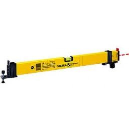 Лазерный уровень Stabila 70LJ / 60cm