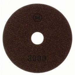 Полировочный диск 3000 (10шт)