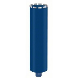 "Алмазная коронка М o212x450mm,1 1/4"" UNC (f) 2608580578 Bosch"