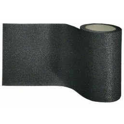 1 РУЛОН 5М 115мм K400 B.f.Stone-w 2608607789 Bosch