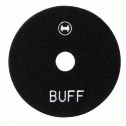 Buff Финишные полировочные диски (10шт)