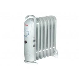 Радиатор масляный ОММ-7Н