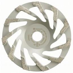 Алмазная чашка Best, бетон 150 мм