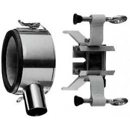 Водоулавливающее кольцо для GDB1600WE