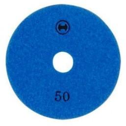 Полировочный диск 50 (10шт)