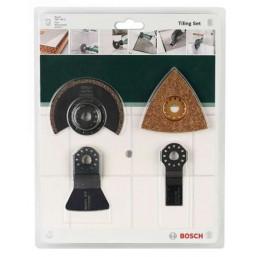 DIY-НАБОР Д/PMF Д/ПЛИТКИ 2609256978 Bosch