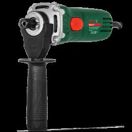 DWT, GS06-27 V, Прямо шлифовальная машина