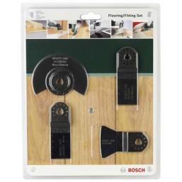 DIY-НАБОР Д/PMF МОНТАЖ. 2609256979 Bosch