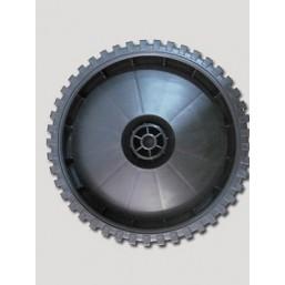 Колесо переднее на 53 SPO, BL 5053 SP, SP 53, PO 53  (634-04408)