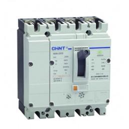 Дополнительный контакт для NM8-125S Auxilary  contact, 6А, 380В Chint