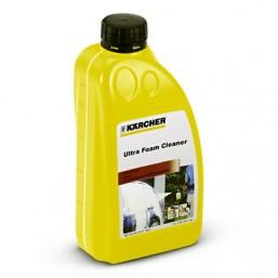 Ultra Foam Clean ср-во для пенной(бесконтактной)чистки 1л 6.295-531.0