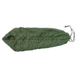 Спальный мешок 007 13266