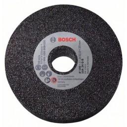 ШЛИФКРУГ Д/GGS 100 MM КОРУНД 1608600069 Bosch