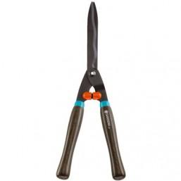 Ножницы для живой изгороди 540 FSC Classic Gardena 00391-29.000.00