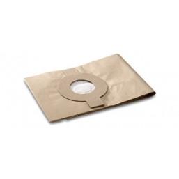 Бумажные фильтр-мешки (3 шт) 6.904-128.0
