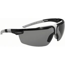 Защитные очки GO 3G, 1 шт