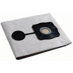 Мешок для влажной пыли д/GAS 35