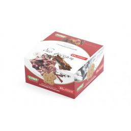 Печенье с куриными потрошками (11шт)0233