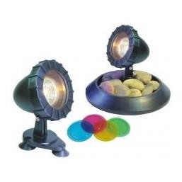 Прожектор для пруда OLIVE HQD-352