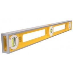 Строительный уровень Stabila 83S / 60 cm