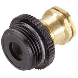 Дренажный клапан Gardena 02760-20.000.00