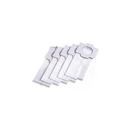 Бумажный фильтр для сухой уборки ( 5 шт) для 440 83134B0K Makita