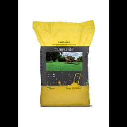 """Семена газонной травы  """"LGC SOLNECHNY"""" 3 кг."""