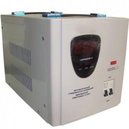 Стабилизатор напряжения автоматический АСН (SDR) 8000ВА
