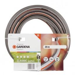 Шланг Classic SkinTech 5/8 х 20 м Gardena 08573-20.000.00