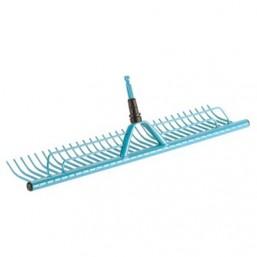 Грабли для очистки газонов 73 см Gardena 03382-20.000.00