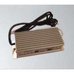 Блок питания LED 5985-916 AC 12V DC 60W 5A IP65