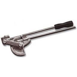 Трубогиб, до 15 мм, для труб SPARTA 181255