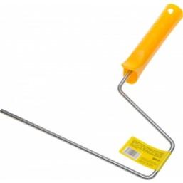 """Ручка STAYER """"MASTER"""" для валиков, бюгель  6мм, 240мм"""