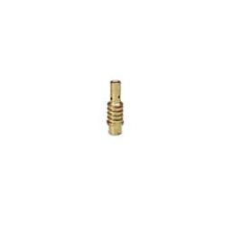 Газовый диффузор для горелки 1,4 плюс 15 FB117, Helvi,23005092, GAS DIFFUSER 1.4 FOR TORCH PLUS 15 F