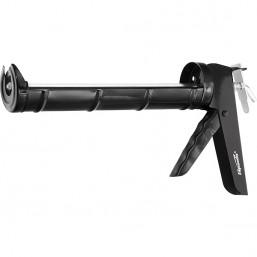 Пистолет для герметика, 310 мл SPARTA 886365