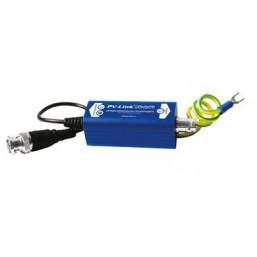 Грозозащита PV-Link PV-GrV1