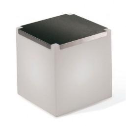 Kubo Plexi стол куб