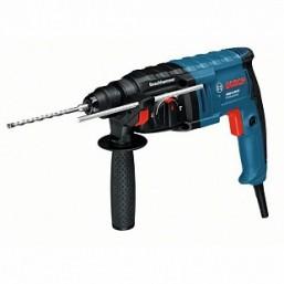 Перфоратор SDS-plus Bosch GBH 2-20 D 061125A400