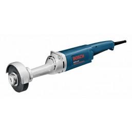 Шлифмашина прямая Bosch GGS 6 S 0601214108