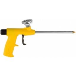 """Пистолет STAYER """"MASTER"""" для монтажной пены"""