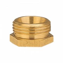 Фитинг 47,9 мм (G1 1/2)/42 мм (G1 1/4) Gardena 07273-20.000.00