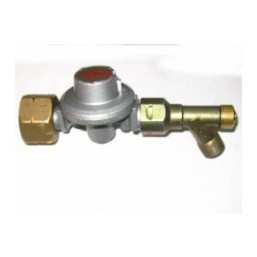 Газовый редуктор для ТГП-15000 HJ