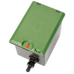Коробка для клапана 01254-29