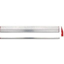 Правильная линейка Stabila TRK 150 cm