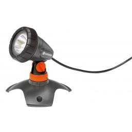 Комплект светильников подводных UL 20 S Gardena