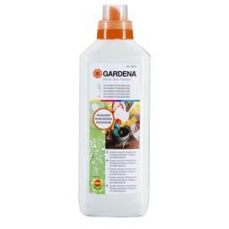 Универсальное жидкое удобрение 1,000 мл Gardena 08303-20.000.00