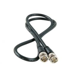 Кабель коаксильный соединительный PV-Link PV-BNC150